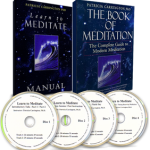 The Complete Meditation System