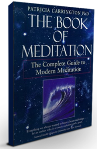 book_of_meditation_covernew_2
