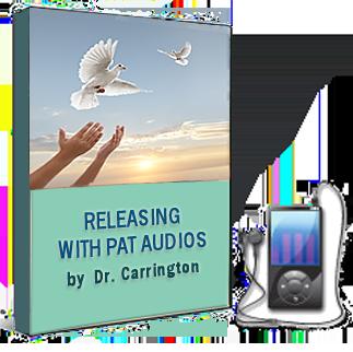 gary craig eft manual free download