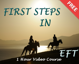 LEARN EFT BASICS
