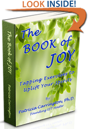 BookofJoy-EBook-Product-image-LookInside-6