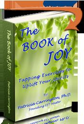 BookofJoy-EBook-Product-image-LookInside-6