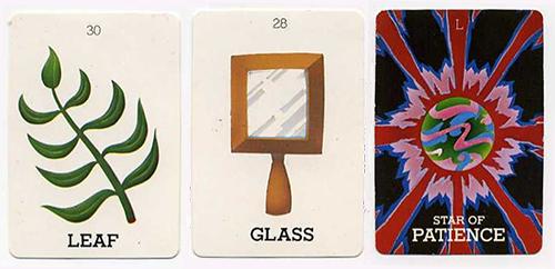 star+gate,stargate cards