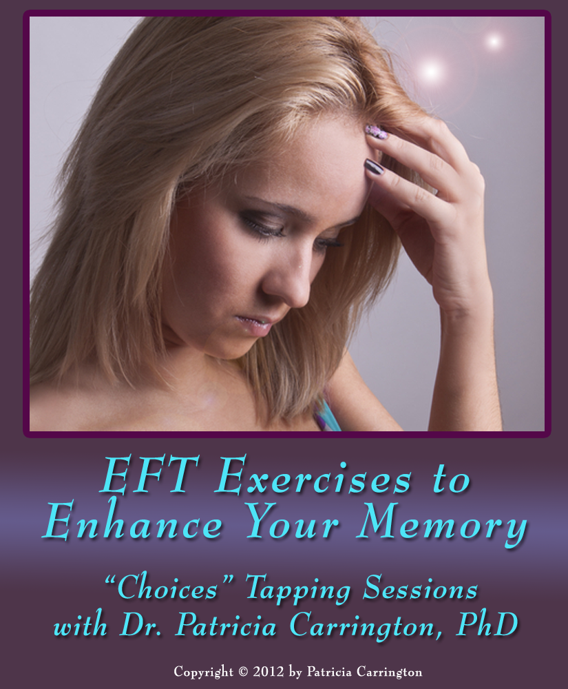 eft research papers