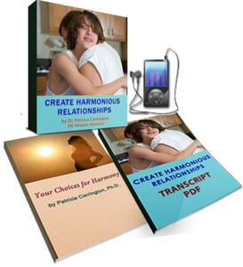 create-harmonious-relationships-ebook-complete-r