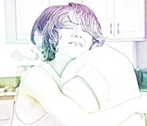 create-harmonious-relationships-sketch-3