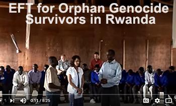 eft-for-rwanda-survivors-image
