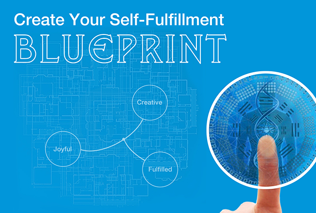 blueprint email header-SM