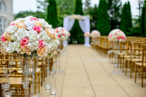 wedding-aisle-SM