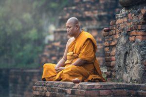 prayer, praying, meditation