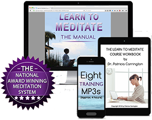 Learn-to-Meditate-Complete-Image-SM