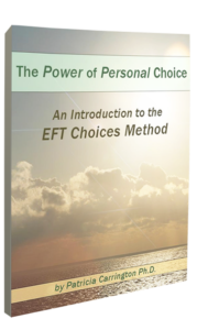 Power-of-Personal-Choice-ebook-image-3